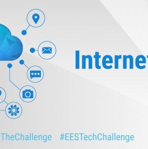 EESTech Challenge Tuzla 2019