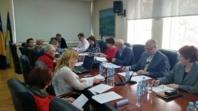 Održana 48. sjednica Kolegija gradonačelnika Tuzle