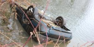 Otkriven počinioc saobraćajne nezgode iz 2015. godine