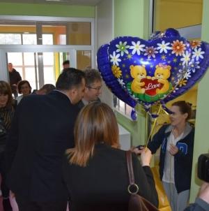 Međunarodni dan djece oboljele od raka