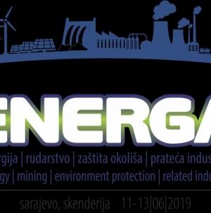 Počela registracija učesnika Konferencije ENERGA 2019