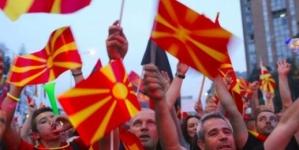 Sjeverne Makedonije od srijede postaje trideseta članica NATO-a