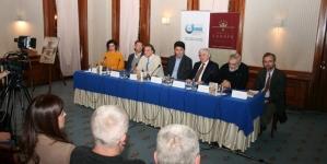 """Najava promocije knjige """"Tragom drevnih Bošnjana"""" u Tuzli"""