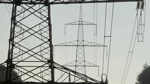 Rukovodstvo Elektroprivrede RS dogovara prodaju Elektroprivrede Amerikancima
