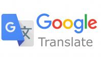 Zgodan trik za Google Translate koji morate znati