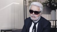 Preminuo Karl Lagerfeld,ikonski modni dizajner koji je biokreativni direktor Chanela