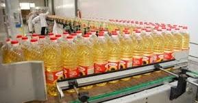 Veliki pad izvoza ulja iz BiH