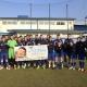 "Fudbalski klub podržao Prijateljsko takmičenje Specijalne olimpijade ""Parallel"""