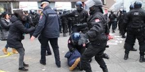 Transparency International u Bosni i Hercegovini (TI BiH) podnio je tužbu protiv MUP-a RS