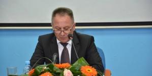 Čestitka predsjednika Skupštine TK povodom 8. marta – Međunarodnog dana žena