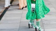 Predstavljamo vam 20 brendova cipela za koje bi trebala znati svaka žena