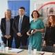 Obnovljeni centri za razvoj inkluzivnih praksi u Banovićima i Gradačcu