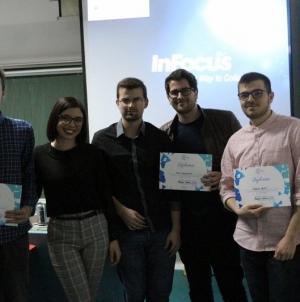 EESTech Challenge Tuzla 2019: Poznati pobjednici