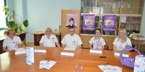 """""""Ljubičasti dan"""": Podrška oboljelima od epilepsije"""