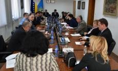 Utvrđen prijedlog Budžeta Tuzlanskog kantona za 2019. godinu