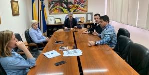 """Grad Tuzla će i ove godine podržati Festival sevdaha """"Sevdalinko u srcu te nosim"""""""