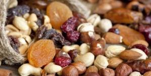 Bingo će investirati u proizvodnju suhog voća i povrća