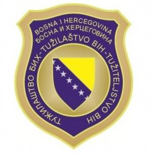 Tužilaštvo formiralo predmet o dešavanjima u Višegradu