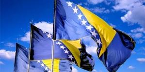Čestitka KO SDA TK povodom Dana nezavisnosti