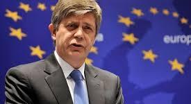 Šef Delegacije Evropske unije pozvao političke lidere u BiH da konačno pristupe formiranju vlasti