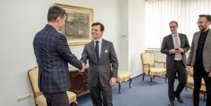 BiH u Italiju izvezla 313,4 miliona KM