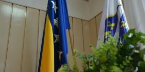 Vlada TK usvojila niz mjera za poboljšanje statusa boračke populacije