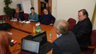 UPFBiH sa predstavnicima strukovnih sindikata: Zajedničkim naporima do boljih uvjeta za rad poslodavaca i radnika