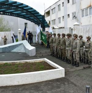 Obilježena 27. godišnjica formiranja Armije Republike Bosne i Hercegovine