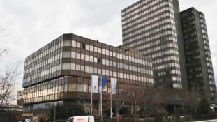 Počela provjera diploma uposlenih u Vladi FBiH