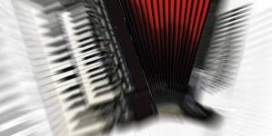 Po prvi put takmičenje za najboljeg harmonikaša sevdaliju u okviru Festivala sevdalinke