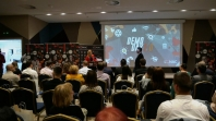 Sedam mladih ljudi dobilo investiciju da pokrenu društvene biznise