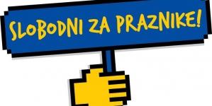 STBIH uputio inicijative premijerima Novaliću i Viškoviću kojima se traži da se zakonima osigura pravo na slobodan dan za praznike za sve radnike