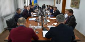 Kantonalni zavod predložio da finansira liječenje teških oboljenja  djece koja se ne mogu liječiti u Bosni i Hercegovini