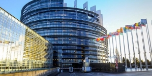Komesar za proširenje Evropske unije Johannes Hahn danas iznosi Mišljenje o kandidatskom statusu i analitički izvještaj za BiH