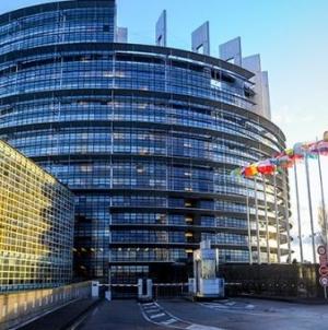 Otvoreno pismo upućeno Evropskom parlamentu protiv negatora genocida