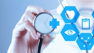 Pozitivno poslovanje Zavoda za javno zdravstvo TK