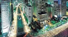 Južna Koreja prva u svijetu pokrenula 5G mrežu