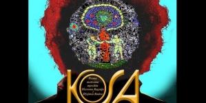 Mjuziklom Kosa svečano se završava 17. TKT Fest 2019.