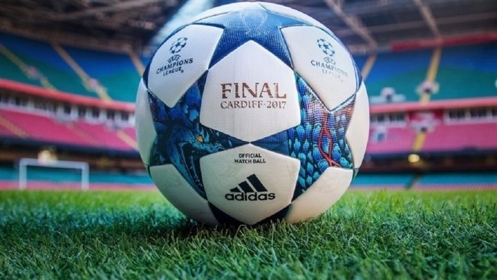 Zanimljiva borba za Ligu prvaka u pet vodećih evropskih liga