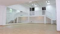 Uskoro u Tuzli: Centar za ples i rekreaciju