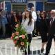 Selim Bešlagić: Ovo mi je najteži dan u mom životu