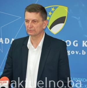 Javni pozivi za utopljavanje zgrada i objekata poništavani jer općine i gradovi u TK nisu adekvatno odgovorile zahtjevima