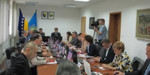 Vlada Tuzlanskog kantona izdvaja više od milion KM za podršku razvoju kantona