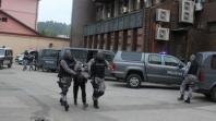 Pretresi na 15 lokacija u Tuzlanskom kantonu – 13 lica lišeno slobode