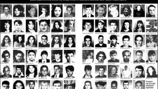 In memoriam: Kapija 1995.- 2019.