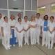UKC Tuzla: Održana Peta škola akušerske anestezije