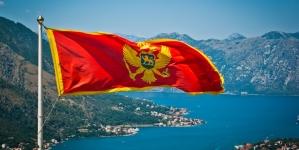 Crna Gora obilježava 13. godina neovisnosti: Ispravljena stogodišnja nepravda čime je ova zemlja vraćena na svjetsku političku kartu