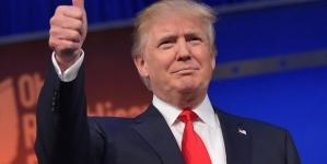 Prikupljeno 10 miliona potpisa za smjenu republikanskog predsjednika Donalda Trumpa