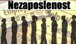 U martu 423.419 nezaposlenih u BiH