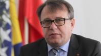 Nermin Nikšić novi/stari predsjednik SDP-a